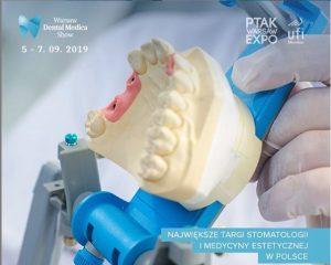 Media Dental Show 2019